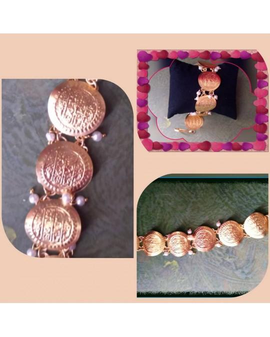 Bracelet Mahboub