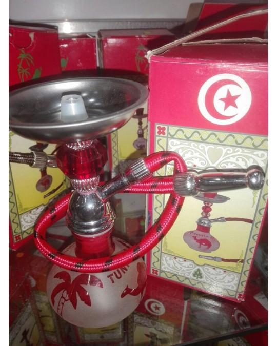 Chicha tunisienne