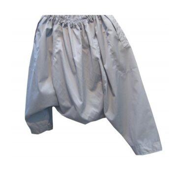 Pantalon Sarouel Oriental pour homme