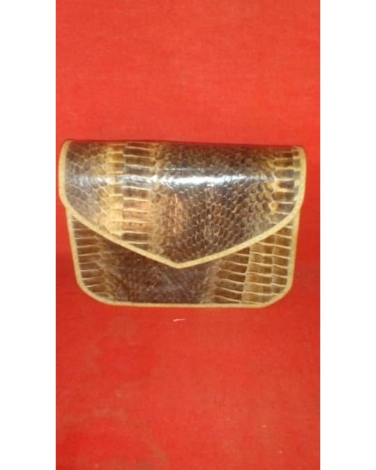 sac pour femme ( Cameroun )