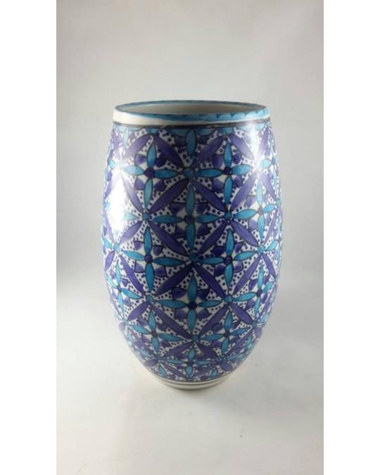 Vase céramique Nabeul