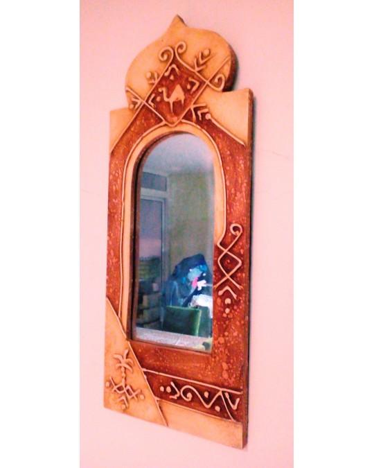 Mini miroir deco
