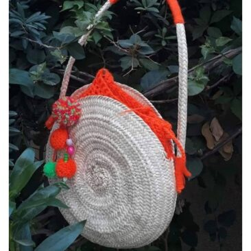 Couffin sac